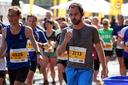 Hannover-Marathon3568.jpg