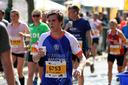 Hannover-Marathon3572.jpg
