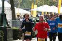 Hannover-Marathon3573.jpg