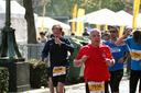 Hannover-Marathon3574.jpg