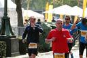 Hannover-Marathon3575.jpg