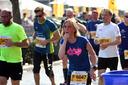 Hannover-Marathon3577.jpg