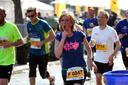 Hannover-Marathon3578.jpg