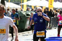 Hannover-Marathon3580.jpg
