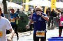 Hannover-Marathon3581.jpg