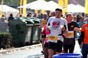 Hannover-Marathon3582.jpg