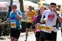 Hannover-Marathon3585.jpg