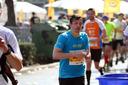 Hannover-Marathon3587.jpg