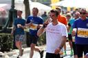 Hannover-Marathon3597.jpg
