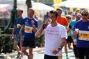 Hannover-Marathon3598.jpg