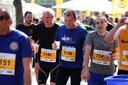 Hannover-Marathon3599.jpg