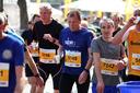 Hannover-Marathon3600.jpg