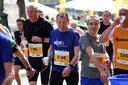 Hannover-Marathon3601.jpg