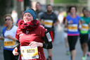 Hannover-Marathon3602.jpg