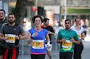 Hannover-Marathon3604.jpg