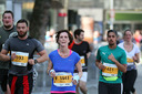 Hannover-Marathon3605.jpg