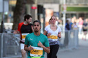 Hannover-Marathon3608.jpg