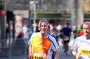 Hannover-Marathon3609.jpg
