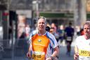 Hannover-Marathon3610.jpg