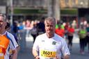 Hannover-Marathon3611.jpg