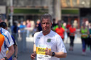 Hannover-Marathon3612.jpg