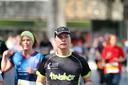 Hannover-Marathon3616.jpg