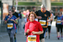 Hannover-Marathon3618.jpg