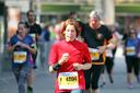 Hannover-Marathon3619.jpg