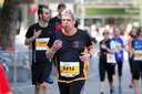 Hannover-Marathon3621.jpg