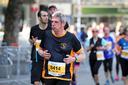 Hannover-Marathon3623.jpg