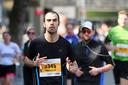 Hannover-Marathon3624.jpg