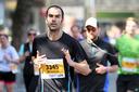 Hannover-Marathon3625.jpg