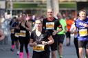 Hannover-Marathon3635.jpg
