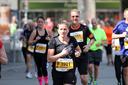 Hannover-Marathon3637.jpg