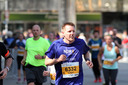 Hannover-Marathon3639.jpg