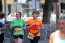 Hannover-Marathon3646.jpg