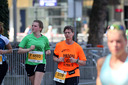 Hannover-Marathon3647.jpg