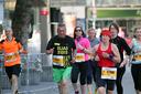 Hannover-Marathon3652.jpg