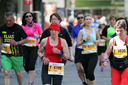 Hannover-Marathon3655.jpg