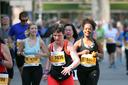 Hannover-Marathon3658.jpg