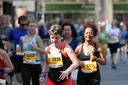 Hannover-Marathon3659.jpg