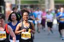 Hannover-Marathon3663.jpg