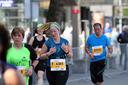 Hannover-Marathon3664.jpg