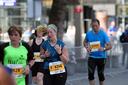 Hannover-Marathon3665.jpg