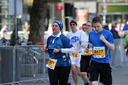 Hannover-Marathon3670.jpg