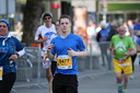 Hannover-Marathon3674.jpg