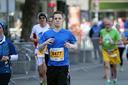 Hannover-Marathon3675.jpg