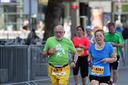 Hannover-Marathon3677.jpg