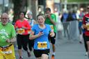 Hannover-Marathon3678.jpg
