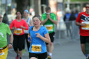 Hannover-Marathon3681.jpg